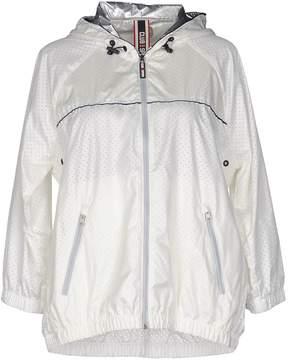 Club des Sports Jackets