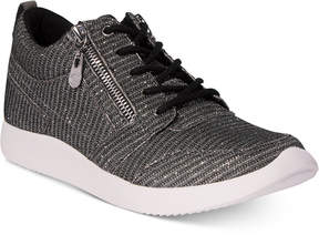 G by Guess Blazin Sneakers Women's Shoes
