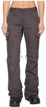 Burton Gloria Pant Women's Casual Pants