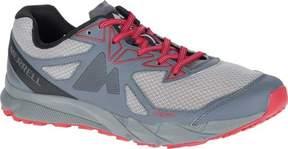 Merrell Agility Fusion Flex Trail Shoe (Men's)