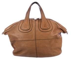 Givenchy Medium Nightingale Bag