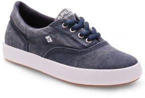 Sperry Boys' Wahoo Sneakers