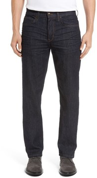 Joe's Jeans Men's Rebel Relaxed Fit Jeans