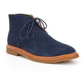 Polo Ralph Lauren Men's Karlyle Boots