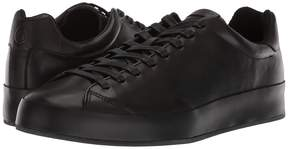 Rag & Bone RB1 Low Top Sneakers Men's Lace up casual Shoes