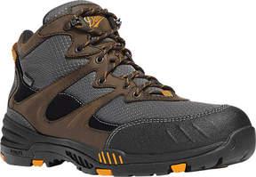 Danner Springfield 4.5 Work Boot (Men's)