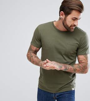 Edwin Pocket T-Shirt