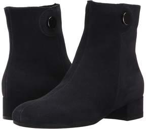 La Canadienne June Women's Boots