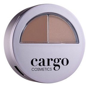 CARGO Brow Kit - Light