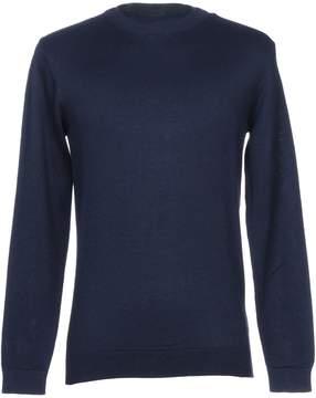 Minimum Sweaters