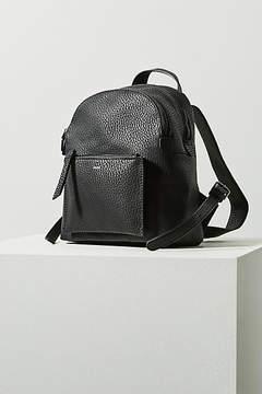 Christopher Kon Parker Mini Backpack