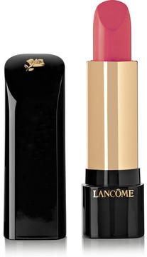 Lancôme - L'absolu Rouge Sheer - Brise Rosee 510
