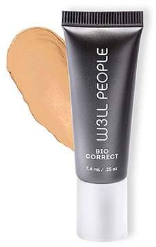 W3ll People Bio Correct Multi-Action Concealer - Light