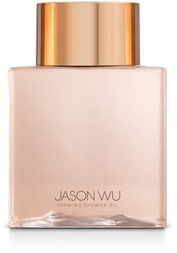Jason Wu Foaming Shower Oil