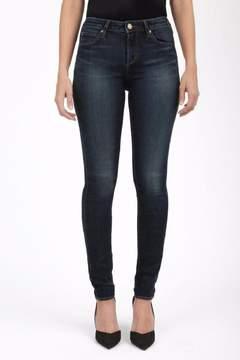 Articles of Society Basic Skinny Jean