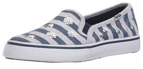 Keds GIRLS SHOES