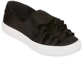 Liz Claiborne Wabble Womens Slip-On Shoes