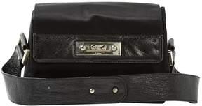 Chloé Cloth handbag