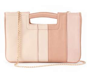 Lauren Conrad Summer Clutch