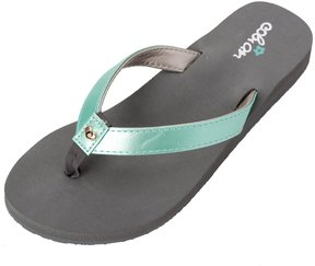 Cobian Cobain Girls' Bouncy Flip Flop 8141110