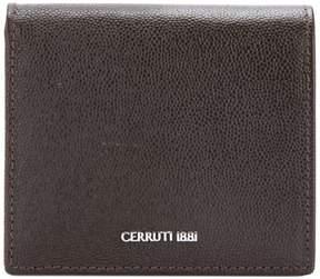 Cerruti classic wallet