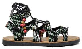 Coolway Mojito Sandal