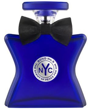 Bond No. 9 New York The Scent of Peace for Him/3.3 oz.