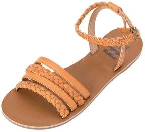 Billabong Women's Slty Toes Sandal 8140409