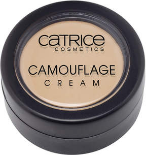 Catrice Camouflage Cream - Only at ULTA
