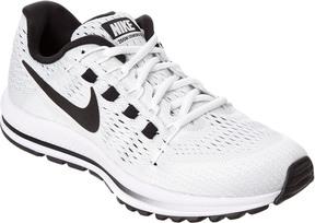 Nike Women's Air Zoom Vomero 12 Running Shoe