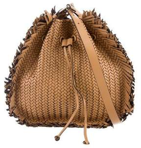 Michael Kors Maldives Bucket Bag