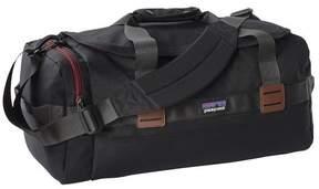 Patagonia Arbor Duffel Bag 30L