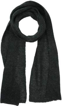 Twin-Set Square scarves