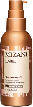 Mizani Thermastrength Serum - 5 oz.