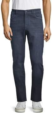 DL1961 Men's Cooper Skinny Jeans