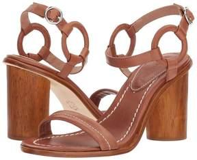 Bernardo Harlow High Heels