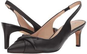 Franco Sarto Dianora High Heels