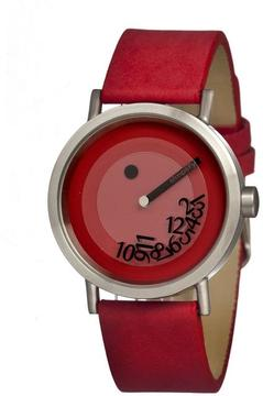 Simplify The 500 Collection 0503 Unisex Watch