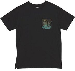 Dakine Men's Sunset Short Sleeve Tee 8128846