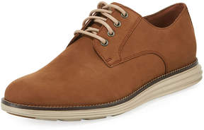 Cole Haan Men's Original Grand Sneakers