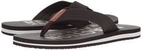 Kenneth Cole Reaction Pool Sandal Men's Sandals
