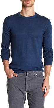 Joe Fresh Basic Crew Neck Sweater