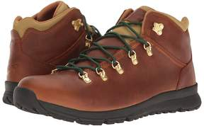 Danner Mountain 503 Men's Shoes