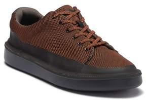 Camper Gorka Sneaker