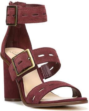 Fergie Women's Fame Sandal