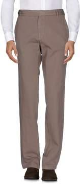 DAY Birger et Mikkelsen Casual pants