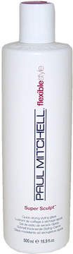 Paul Mitchell Super Sculpt Medium-Hold Styling Glaze