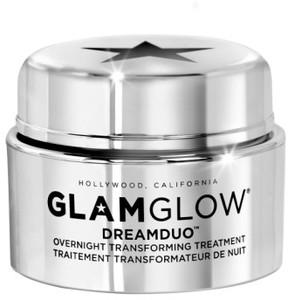 Glamglow Dreamduo(TM) Overnight Transforming Treatment