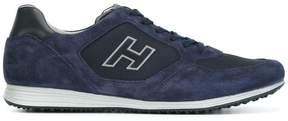 Hogan Olympia X sneakers
