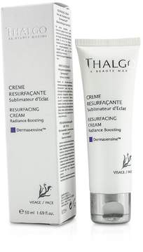 Thalgo Resurfacing Cream